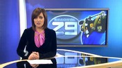 Channel 29