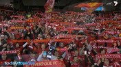 Liverpool vs Adelaide
