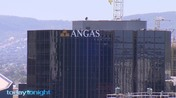 Angas securities part 3